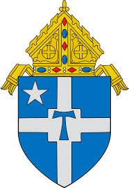 St Benedict San Antonio: Welcome!